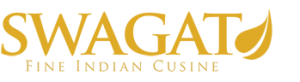Touch of Asia - Indian Cuisine