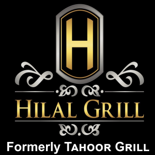 Hilal Grill