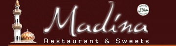 Madina Restaurant and Sweets