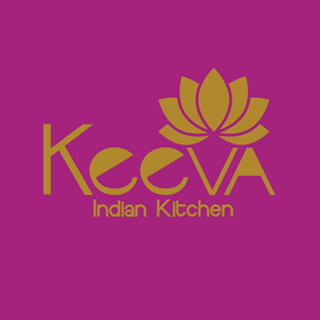 Keeva Indian Kitchen