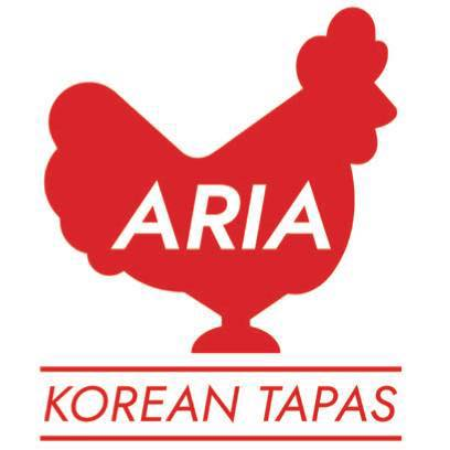 Aria Korean Tapas