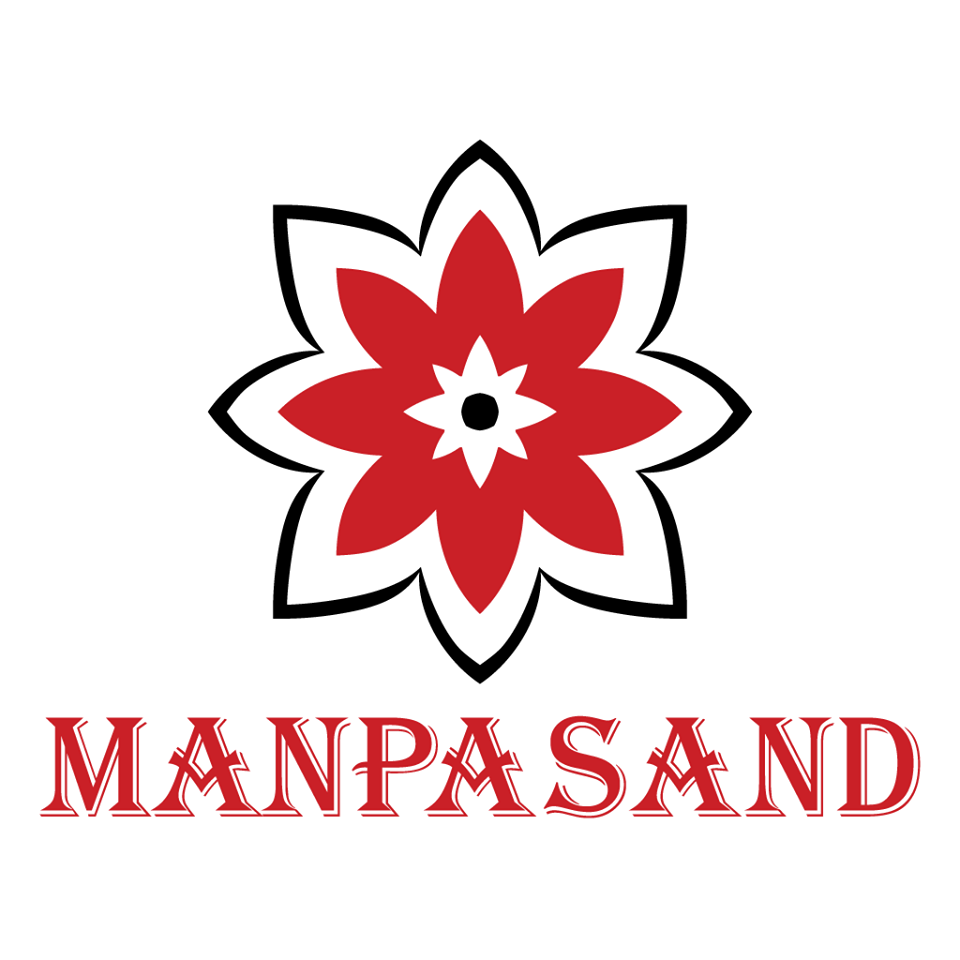 Manpasand Indian Restaurant