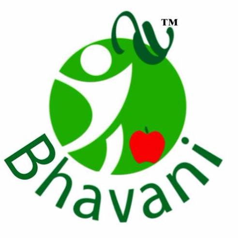 Bhavani Cash and Carry