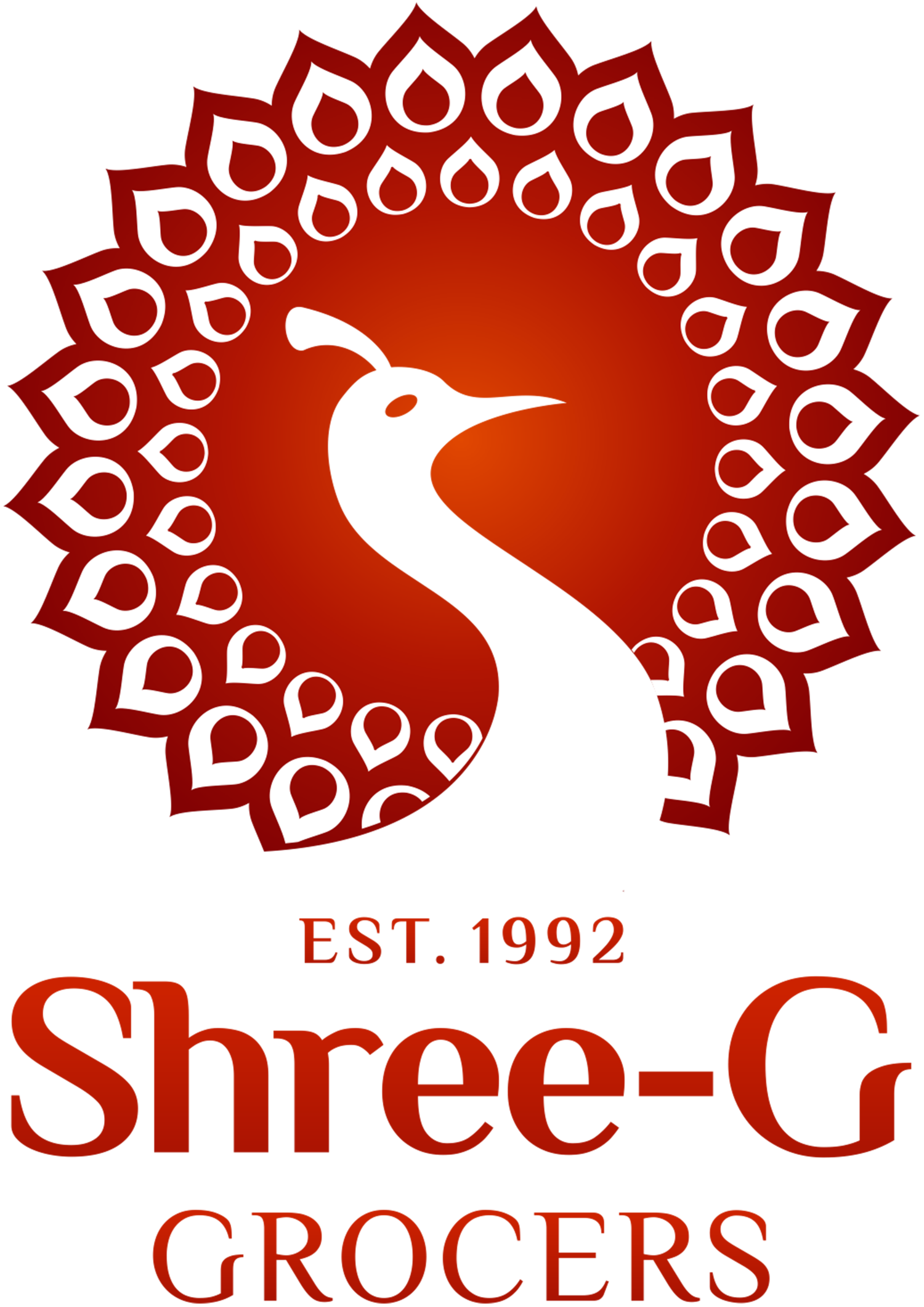 Shree-G Grocers